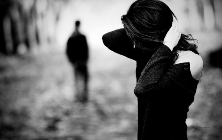 Poemas Que Demuestran Que El Verdadero Amor No Es Correspondido