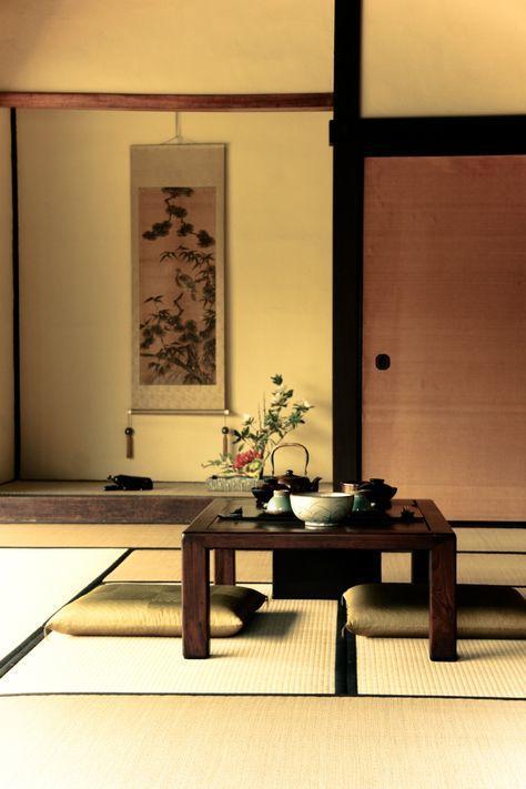Ideas para decorar tu cuarto al estilo japon s dise o - Lamparas estilo japones ...