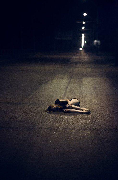 aislamiento-depresion-trastorno