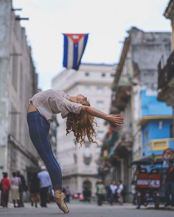 baila idioma cosas que puedes hacer