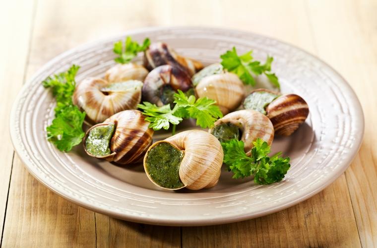 5 platillos franceses que te har n paracer un expert dans for Gastronomia de paris francia