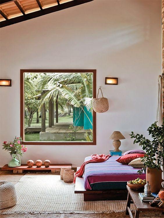 Ideas para decorar tu cuarto al estilo japon s dise o for Disenos para decorar tu cuarto