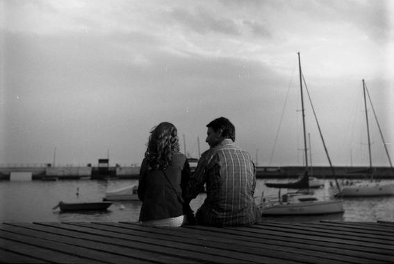 cuentos de amor
