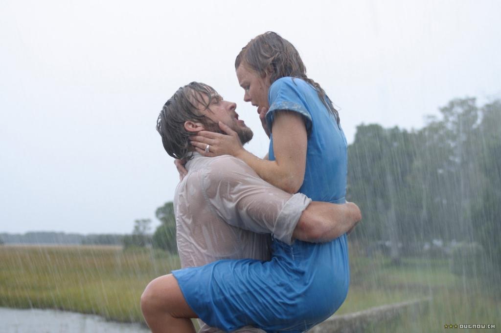 50 Frases Romanticas Del Cine Perfectas Para Dedicar Cine Cine