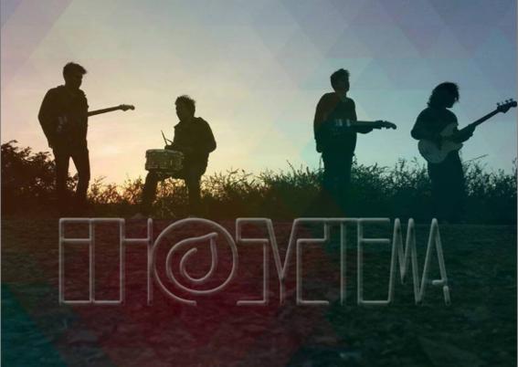 nuevas bandas de rock en mexico 4