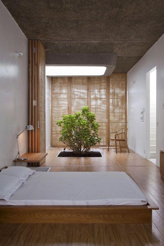 Ideas Para Decorar Tu Cuarto Al Estilo Japonés Diseño Diseño