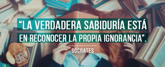 frase-socrates