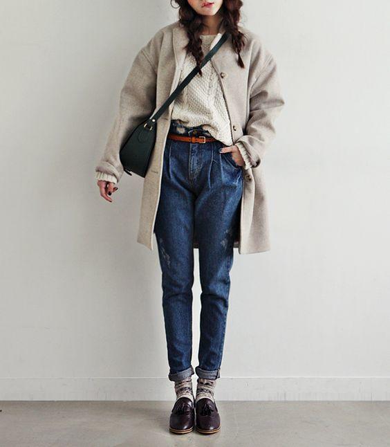 hipster londinense 3