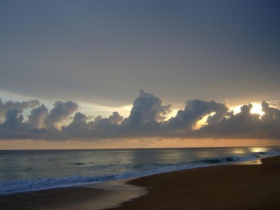 playas mas baratas 9