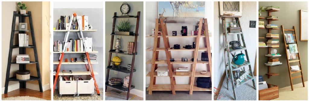 renovando la decoracin de tu casa yo el estilo de tus muebles debes tener guardados dos galones de pintura uno blanco y uno negro pues ya sea como