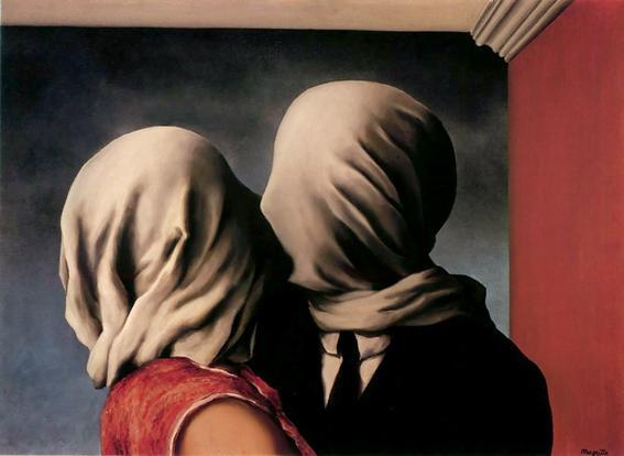 pinturas de rene magritte 4