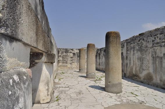 lugares turisticos de oaxaca 6