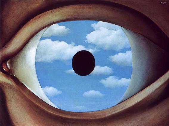 pinturas de rene magritte 5