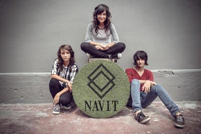 nuevas bandas de rock en mexico 9