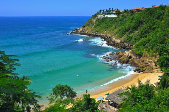 playas mas baratas 5