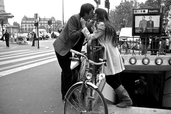paris-2012-besos