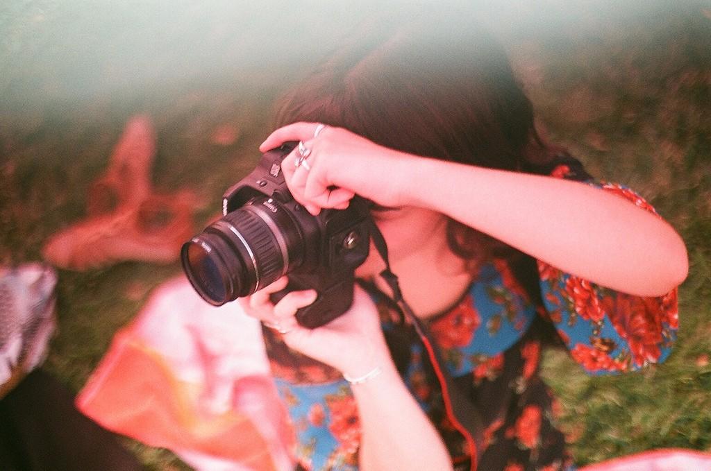 photo-aac
