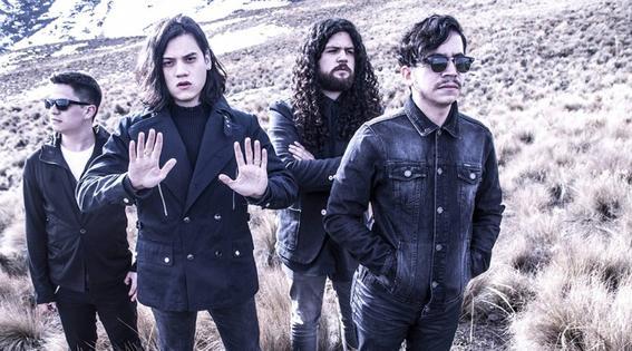 nuevas bandas de rock en mexico 11