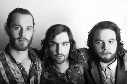 nuevas bandas de rock en mexico 7