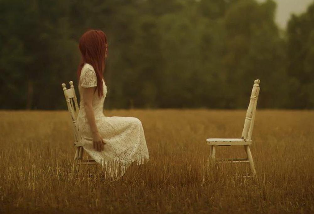soledad-10