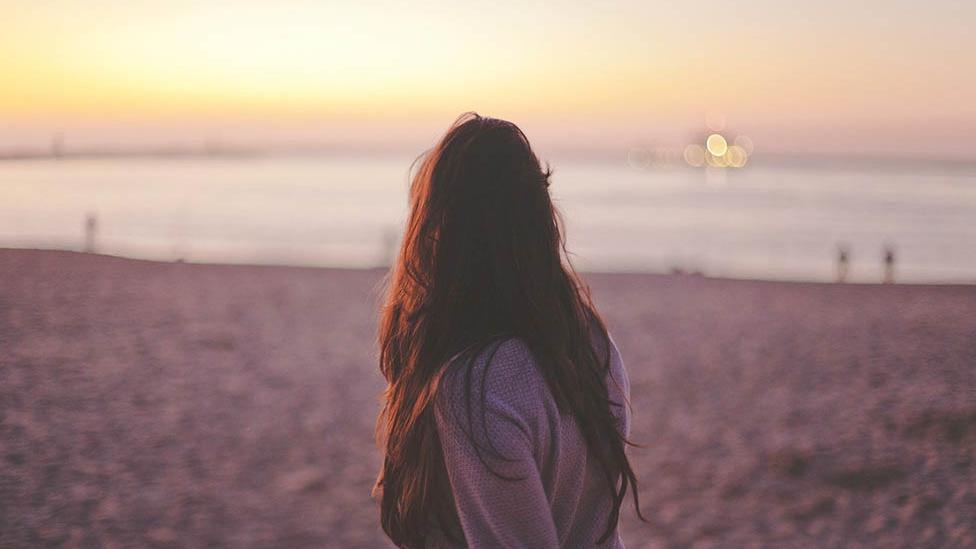 poemas melancólicos / Acuérdate de mí