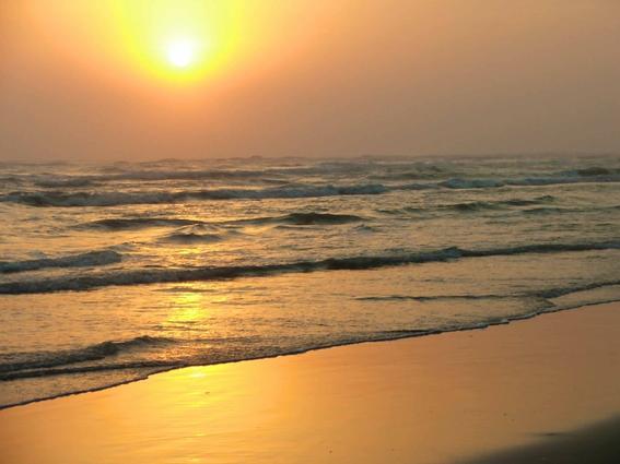 playas mas baratas 3