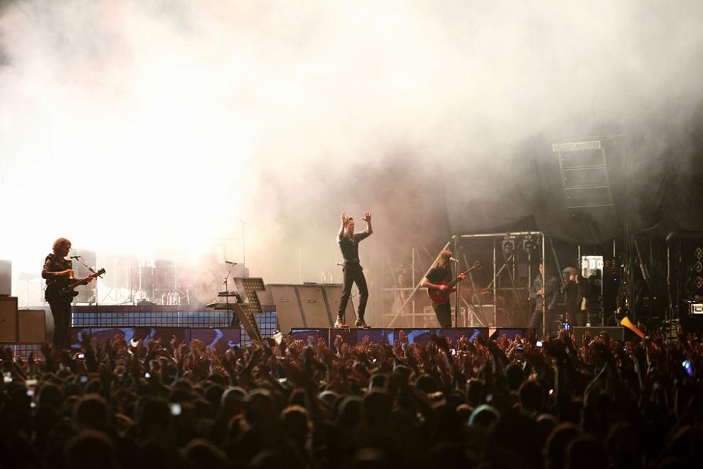 thekillerfestivalestereo