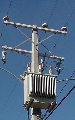 ejemplos de electromagnetismo en la vida cotidiana 6