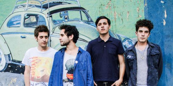 nuevas bandas de rock en mexico 17