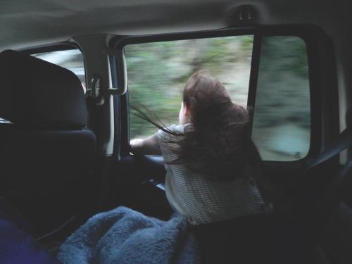 viajar joven / experiencia
