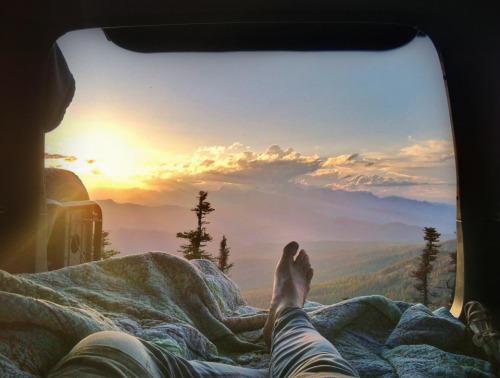 viajar joven / hospedaje