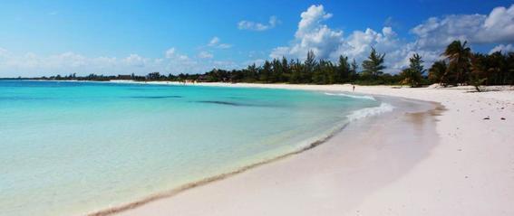 playas mas baratas 7