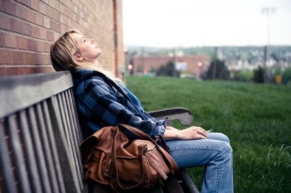 10 caracteristicas que para descubrir si eres una mujer que ama demasiado