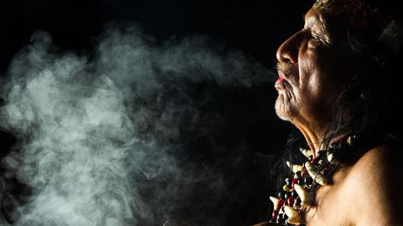 7 frases de García Márquez que te devolverán la fe en Latinoamérica