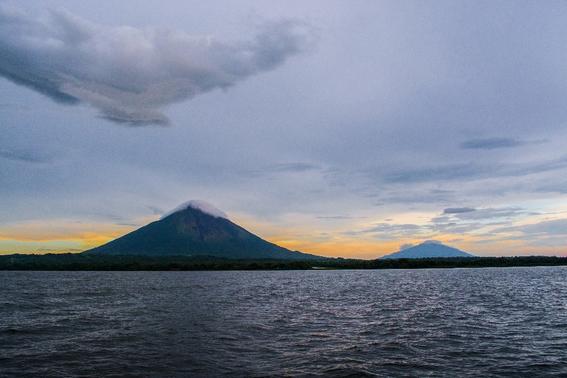 lugares de Centroamérica 13