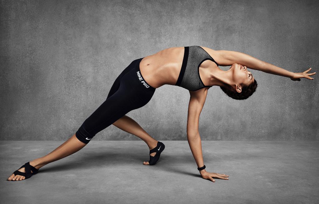 escotilla Cabecear raqueta  El problema que enfrentan todas las mujeres al hacer ejercicio - Estilo de  vida - Estilo de vida