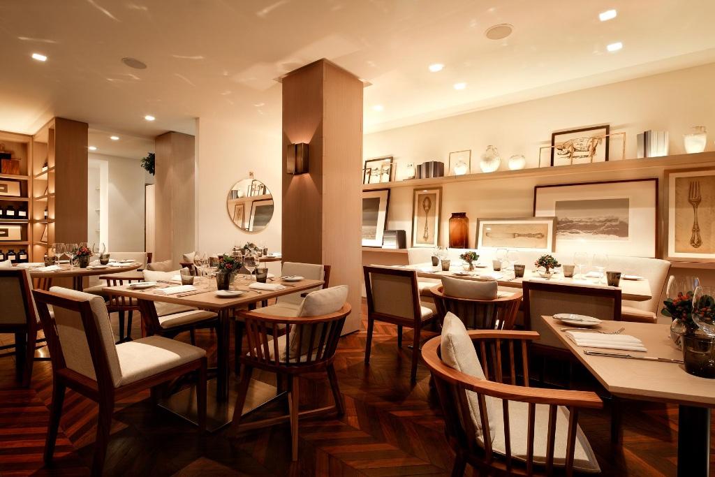 anatol-restaurante