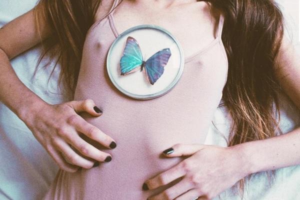 angie-lopez-rosa-mariposa