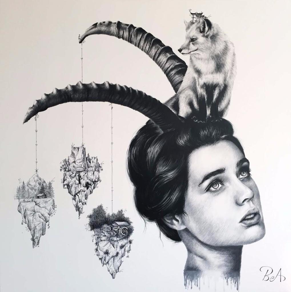 bety-avila-mujercuernos