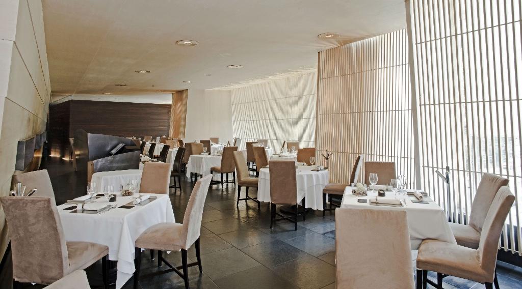 biko-restaurante