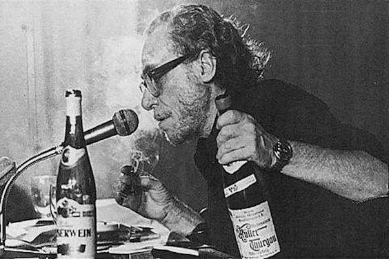 bukowski-adicciones