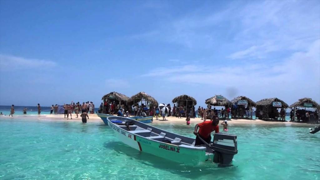 cayo-arena-isla