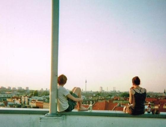 consejos para terminar una relacion tejados
