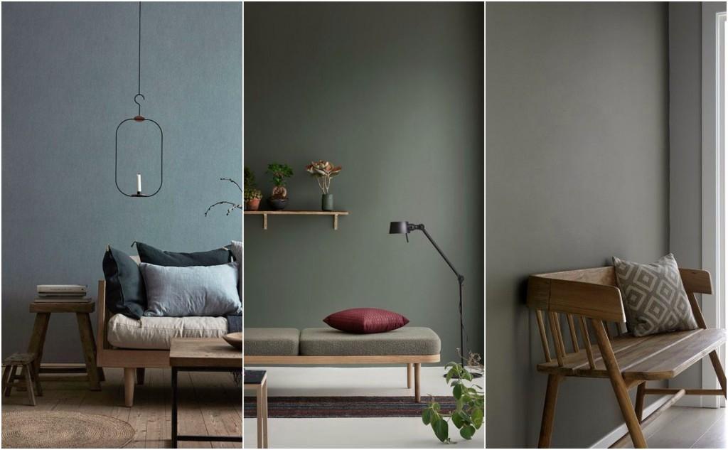 Decorar una casa con poco dinero free mesas con cajas de for Como decorar tu casa con poco dinero