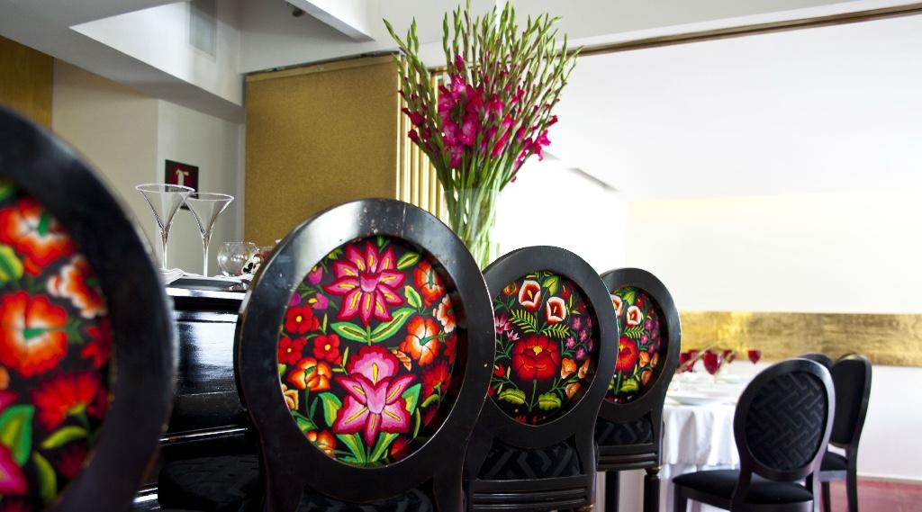 dulce-patria-restaurante
