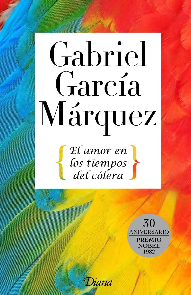 8 Libros Latinoamericanos Que Describen El Verdadero Amor Letras