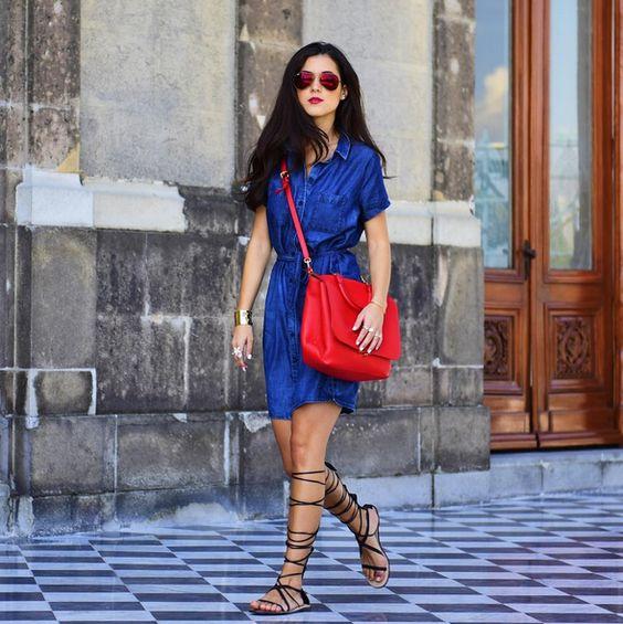 elegant women handbags
