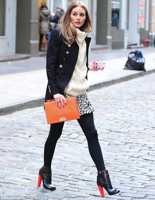 elegant women heels