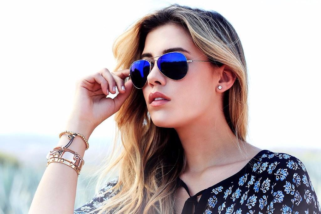 elegant women jewel