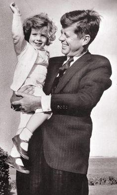 bombas nucleares / John F. Kennedy